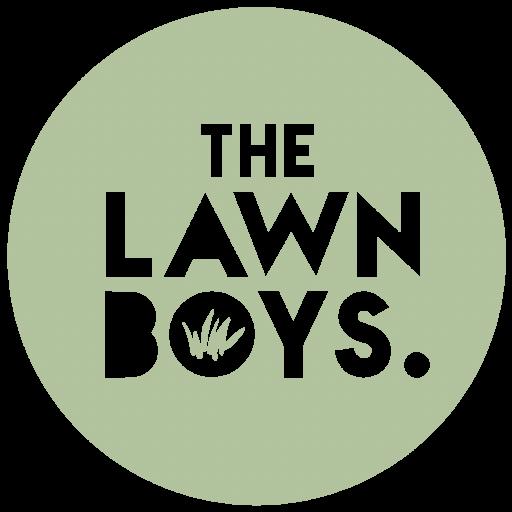 The Lawn Boys   Melbourne Landscape Gardening Services